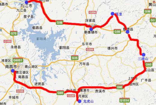 地图 519_348