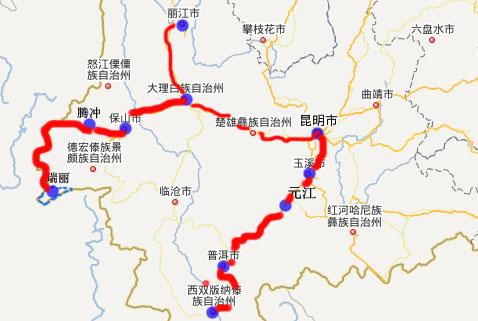 地图 478_321
