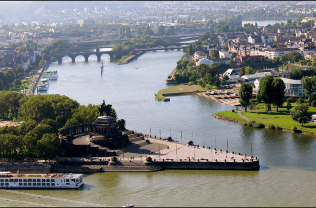 """A28:西欧""""莱茵河河轮""""郁金香之旅11日---瑞士、法国、德国、荷兰(莱茵河上畅游河轮游的超级享受,感受美丽的西欧河岸乡村风情,欣赏美伦美焕的古堡)"""