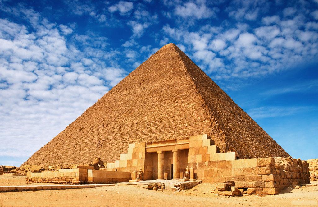 A45:埃及全景游轮13日---开罗、阿斯旺、努比亚村、尼罗河、阿布辛贝神庙、科翁坡、埃德福、卢克索、红海、亚历山大、孟菲斯、萨拉丁城堡、苏伊士运河  双飞13日 (◆◆◆全程五星酒店、不安排购物、含司导小费、含当地全部用餐)