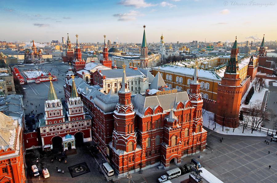 A18:追忆俄罗斯11日深度之旅--莫斯科(3晚)、圣彼得堡(3晚)、金环3小镇(谢尔盖椰夫小镇、弗拉基米尔、苏兹达里)、莫斯科 (◆◆◆酒店均为四星标准(金环除外),金环三小镇,莫斯科-圣彼得堡往返均乘高铁)