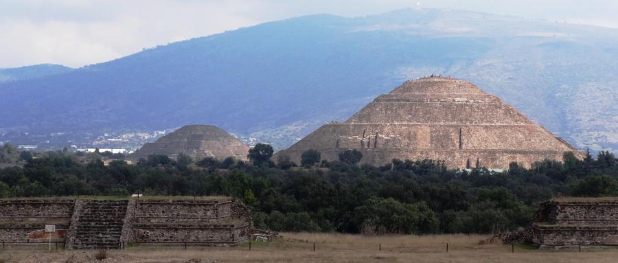 "A65:墨西哥、古巴、秘鲁、智利、阿根廷、巴西、美国达拉斯 30日-墨西哥(特奥蒂瓦坎古城、梅里达、奇琴伊察金字塔、伊克基尔玛雅天然井、坎昆<2晚>)、古巴(哈瓦那、巴拉德罗)、秘鲁(亚马逊雨林<1晚>、库斯科古城、""圣谷""乌鲁班巴、马丘比丘、海狮岛、纳斯卡地画)、智利(圣地亚哥、瓦尔帕来索)、阿根廷(布宜诺斯艾利斯、卡拉法特大冰川)、火地岛、伊瓜苏大瀑布(双侧)、巴西(里约热内卢)、美国达拉斯"