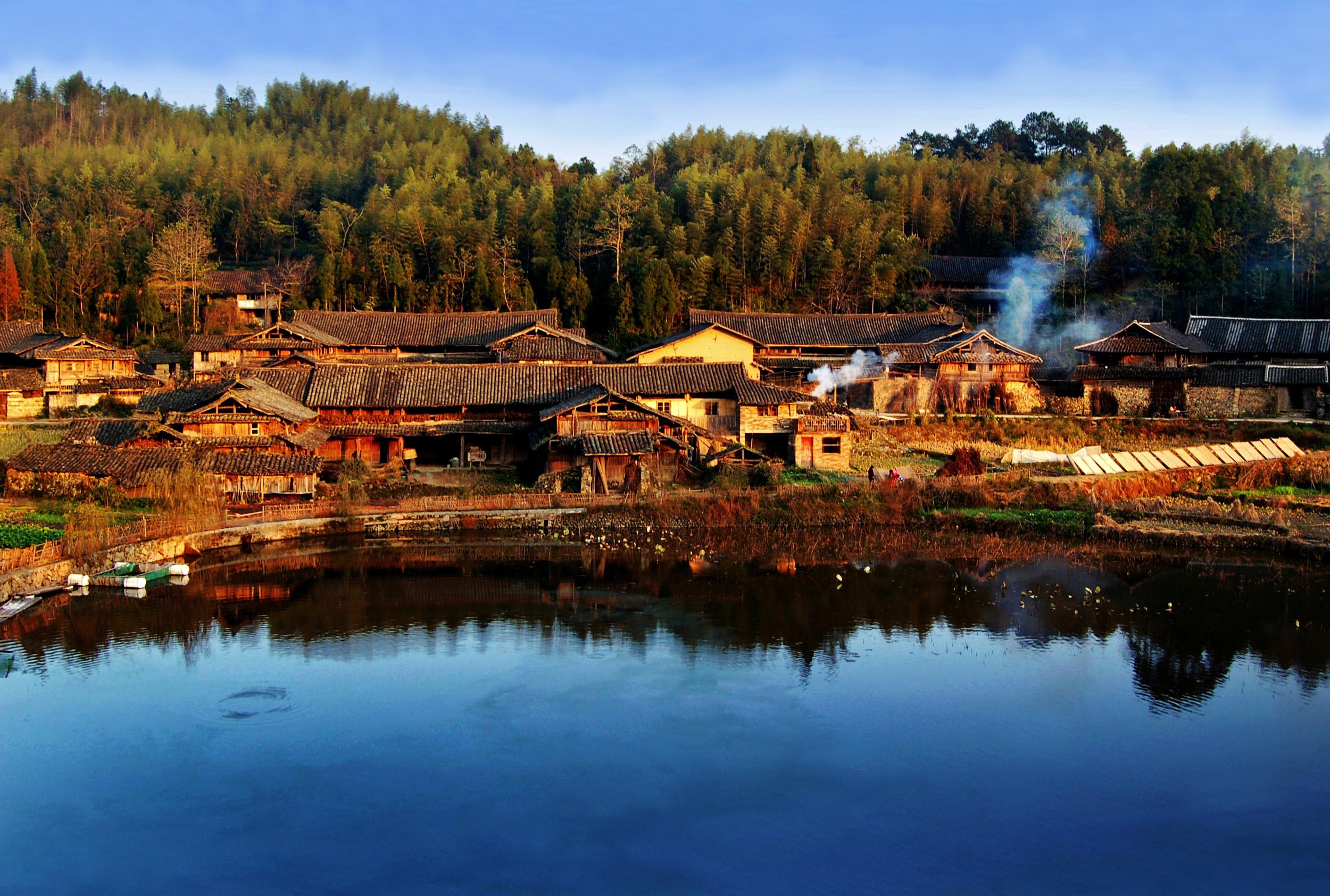 金色福旅游-老年旅游-老年旅游團-北京金色福國際旅行