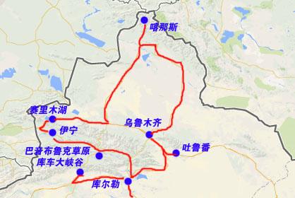 地图 418_280